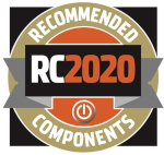 Stereophile recommended Components october 2020