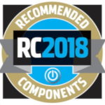 Stereophile Recommended Componenents Audio MusiKraft April 2018