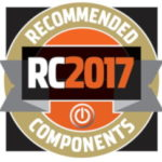 Stereophile Recommended Componenents Audio MusiKraft October 2017