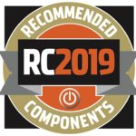 Stereophile Recommended Componenents Audio MusiKraft October 2019