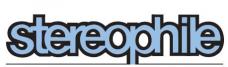 Stereophile Magazine Logo