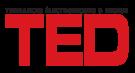 TED Tendances Électroniques & Design logo